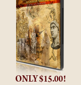 Turning Points in Christian History DVD